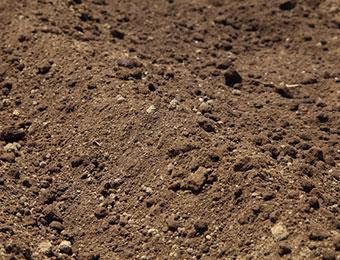 園芸土・腐葉土・堆肥・肥料